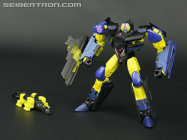 Transformers Subscription Service Gatoraider (Image #36 of 62)