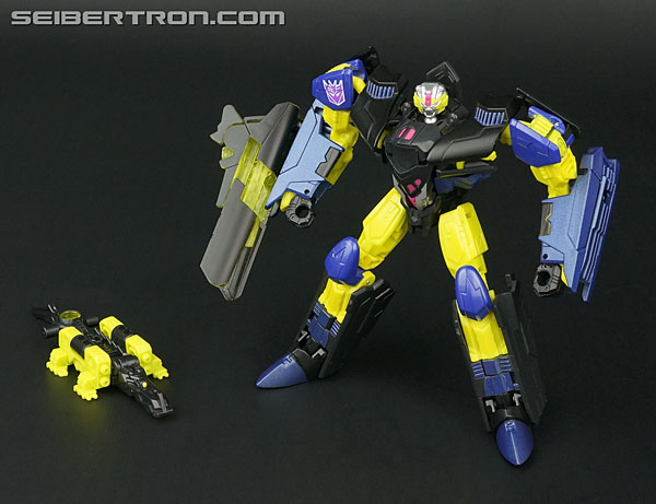 Transformers Subscription Service Gatoraider (Image #37 of 62)