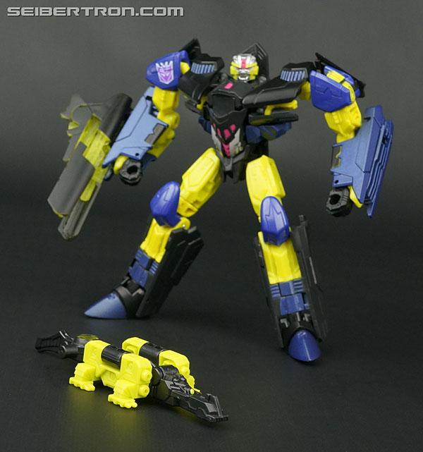 Transformers Subscription Service Gatoraider (Image #38 of 62)