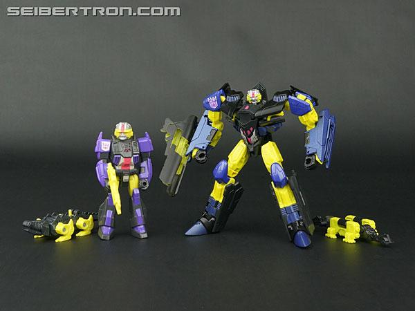 Transformers Subscription Service Gatoraider (Image #40 of 62)