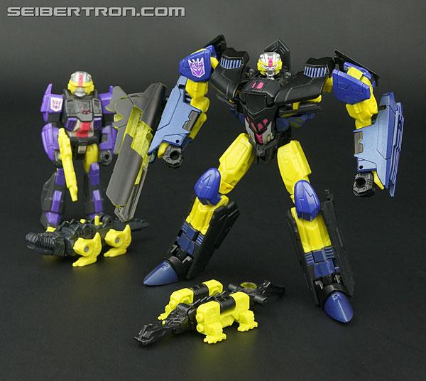 Transformers Subscription Service Gatoraider (Image #43 of 62)