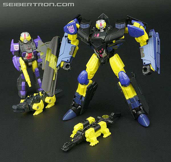 Transformers Subscription Service Gatoraider (Image #45 of 62)