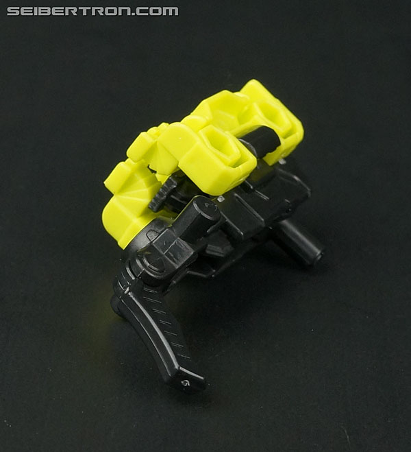 Transformers Subscription Service Gatoraider (Image #48 of 62)