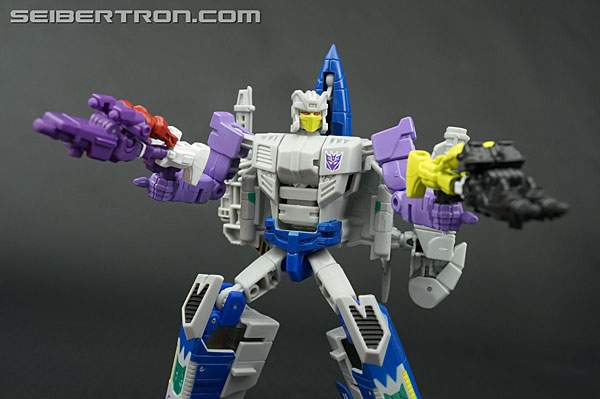 """Transformers News: Twincast / Podcast Episode #144: """"Don't Touch That Dial"""""""