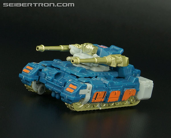 Transformers Subscription Service Eject (Image #15 of 152)