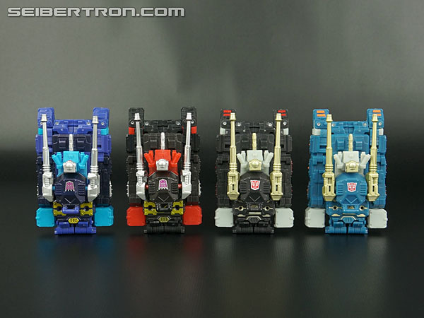 Transformers Subscription Service Eject (Image #32 of 152)