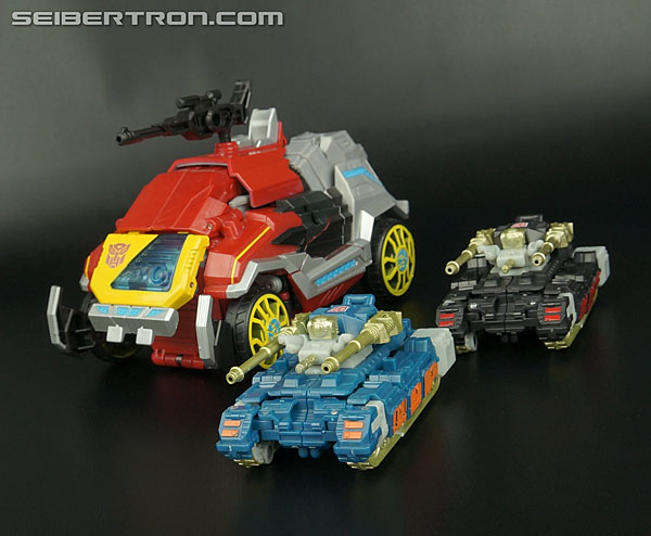 Transformers Subscription Service Eject (Image #45 of 152)