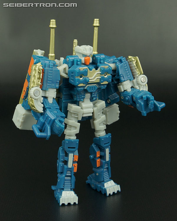 Transformers Subscription Service Eject (Image #109 of 152)