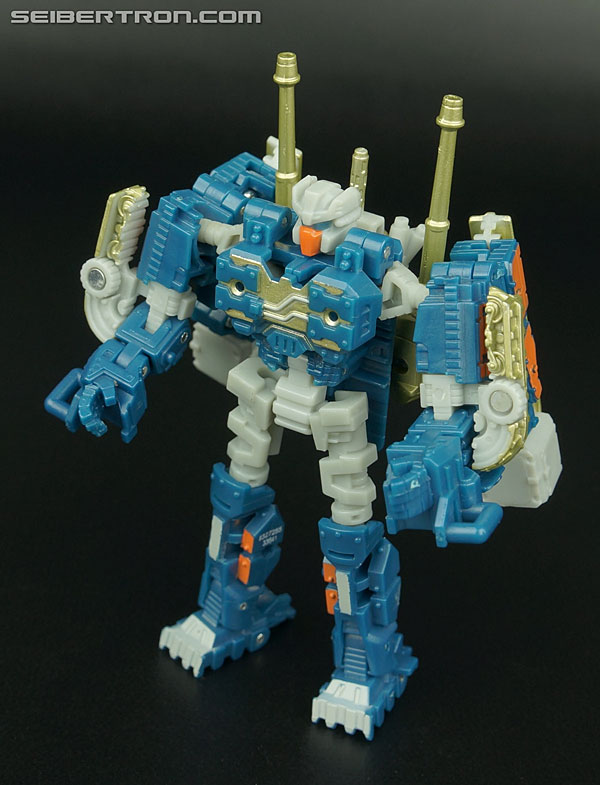 Transformers Subscription Service Eject (Image #116 of 152)