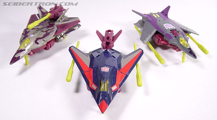 Transformers Universe Air Raid (Image #1 of 48)
