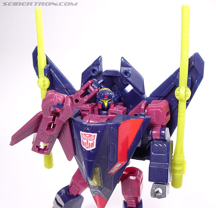 Transformers Universe Air Raid (Image #39 of 48)