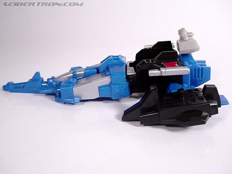 Transformers Universe Defensor (Image #2 of 63)