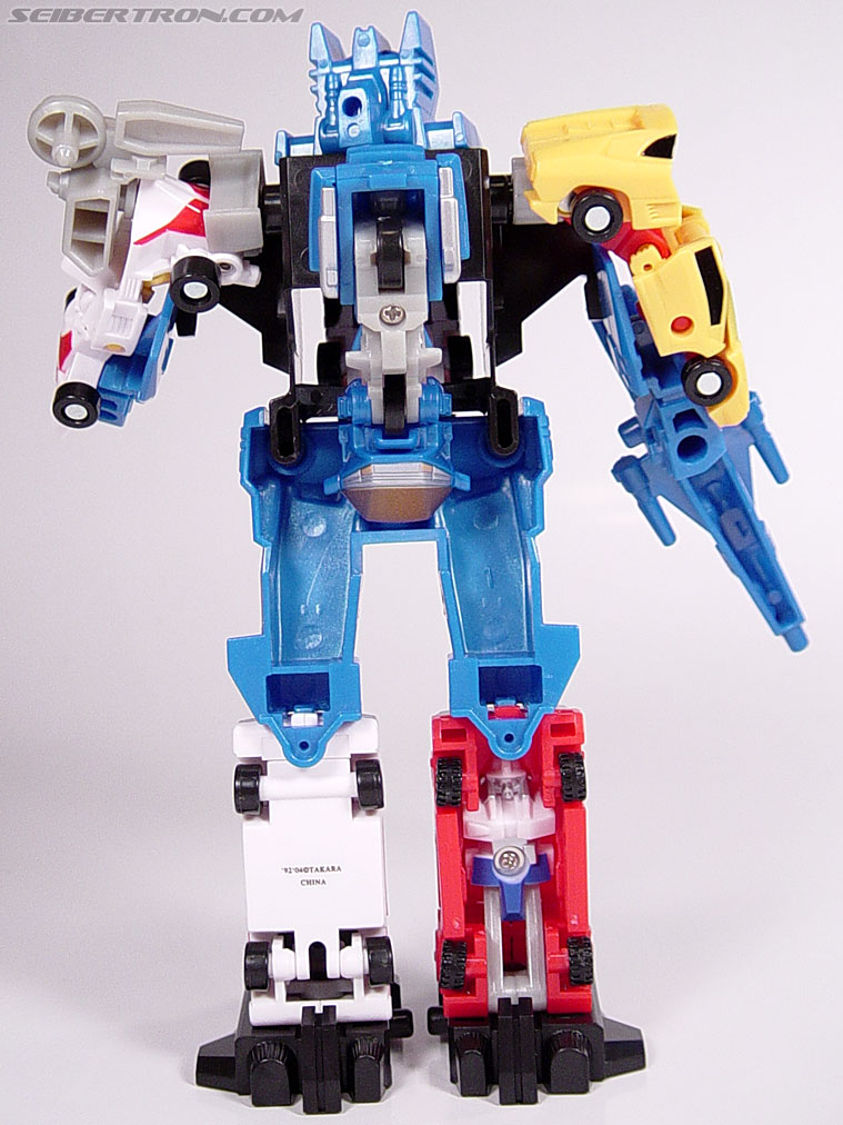Transformers Universe Defensor (Image #23 of 63)