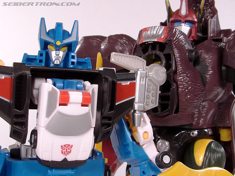 Transformers Universe Defensor (Image #58 of 63)