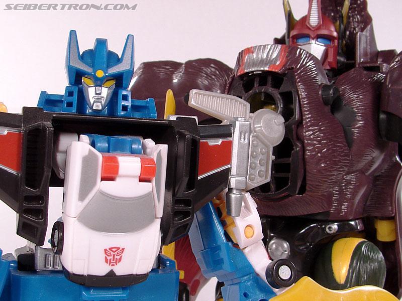 Transformers Universe Defensor (Image #58 of 63)