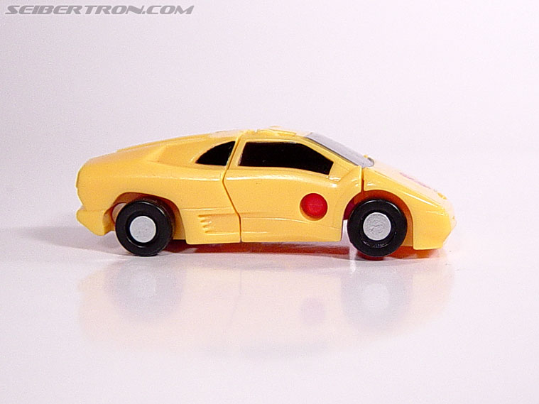Transformers Universe Hot Spot (Image #7 of 22)