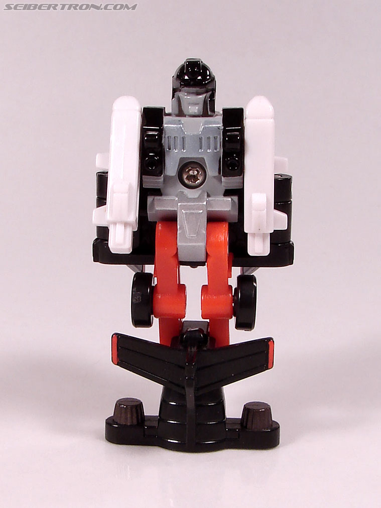 Transformers Universe Air Raid (Image #28 of 44)