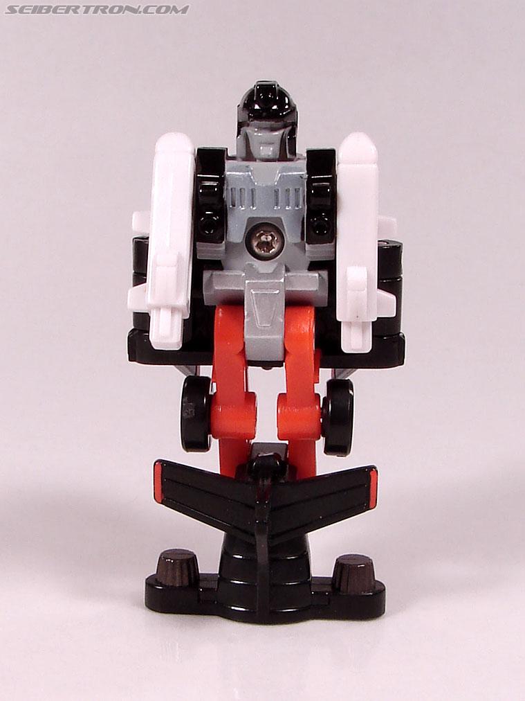 Transformers Universe Air Raid (Image #28 of 44)