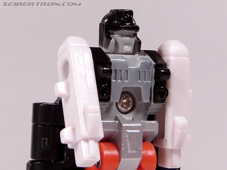 Transformers Universe Air Raid (Image #40 of 44)