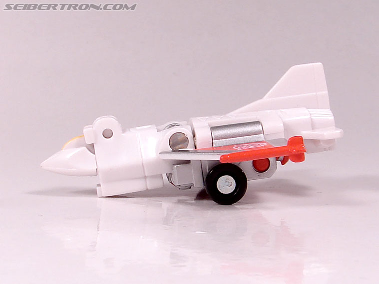 Transformers Universe Silverbolt (Image #19 of 42)