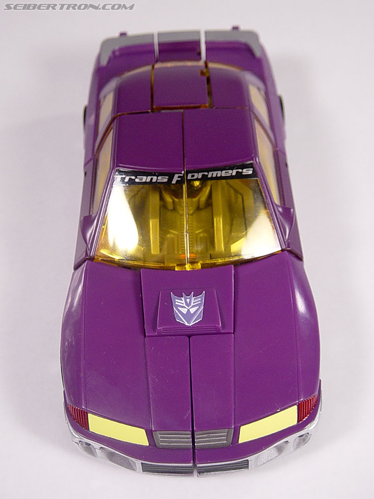 Transformers Universe Oil Slick (Image #1 of 61)