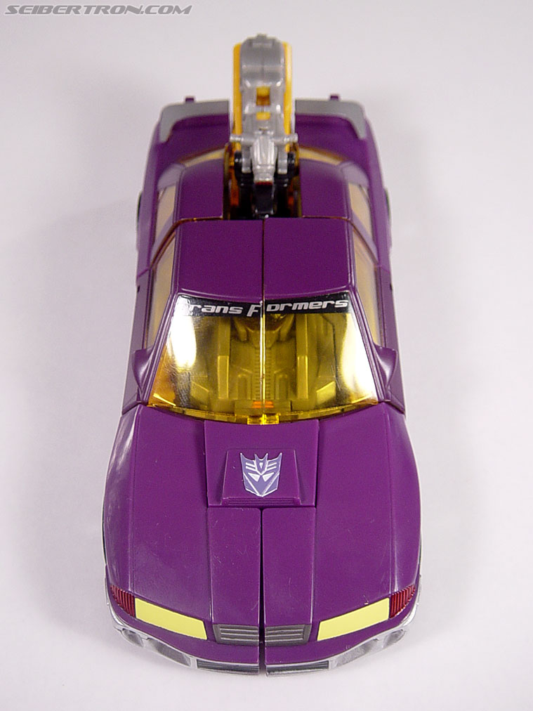 Transformers Universe Oil Slick (Image #13 of 61)