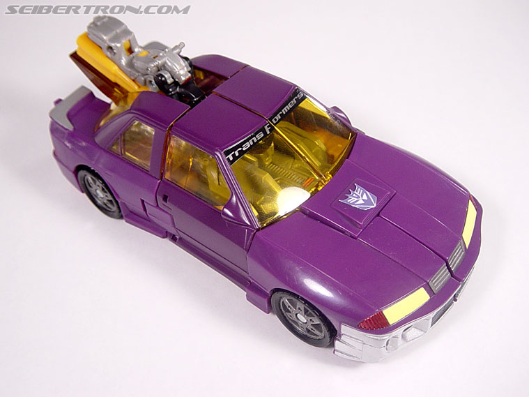 Transformers Universe Oil Slick (Image #14 of 61)