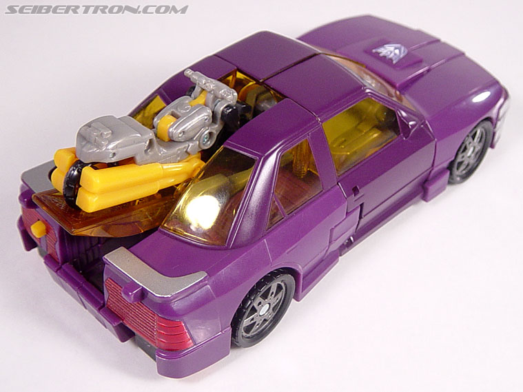 Transformers Universe Oil Slick (Image #17 of 61)