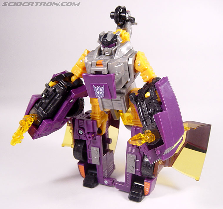 Transformers Universe Oil Slick (Image #40 of 61)