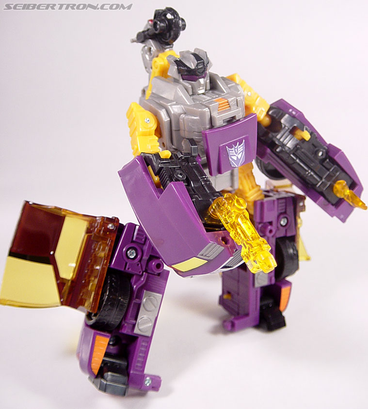 Transformers Universe Oil Slick (Image #42 of 61)