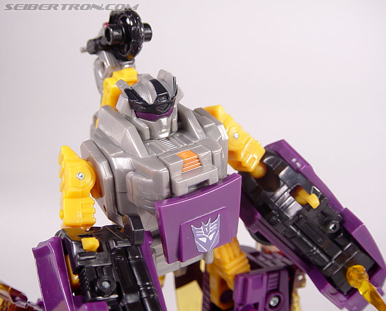 Transformers Universe Oil Slick (Image #43 of 61)