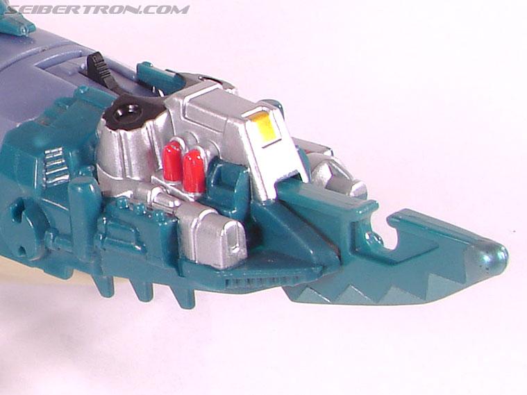 Transformers Universe Overbite (Hellscream) (Image #30 of 104)