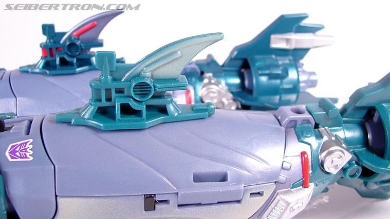 Transformers Universe Overbite (Hellscream) (Image #44 of 104)