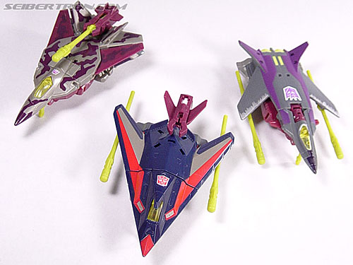 Transformers Universe Air Raid (Image #2 of 48)