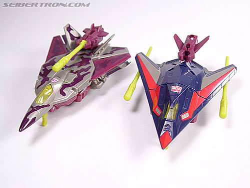 Transformers Universe Air Raid (Image #5 of 48)