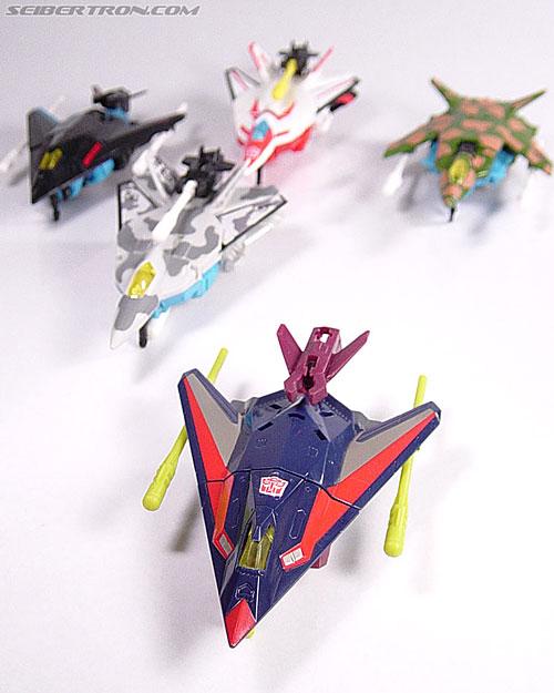 Transformers Universe Air Raid (Image #9 of 48)
