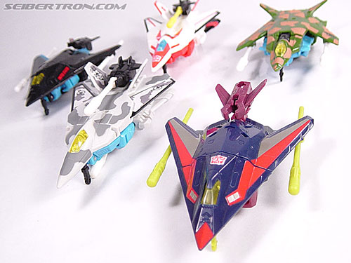 Transformers Universe Air Raid (Image #10 of 48)