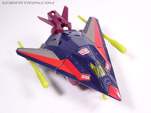 Transformers Universe Air Raid (Image #13 of 48)