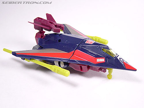 Transformers Universe Air Raid (Image #14 of 48)