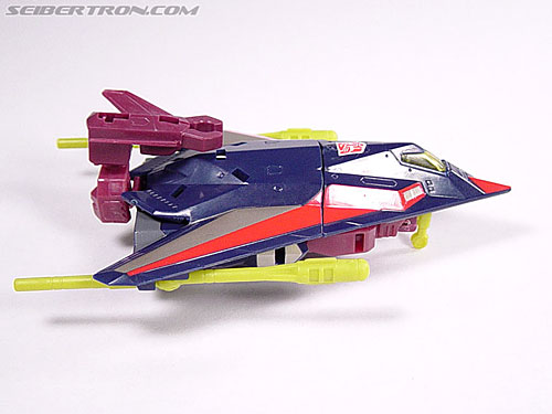 Transformers Universe Air Raid (Image #15 of 48)