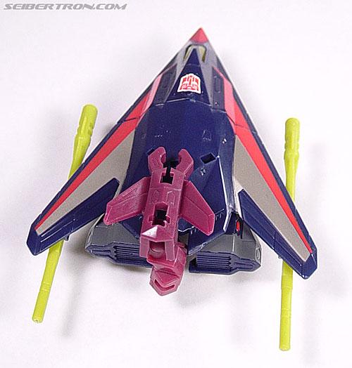 Transformers Universe Air Raid (Image #17 of 48)