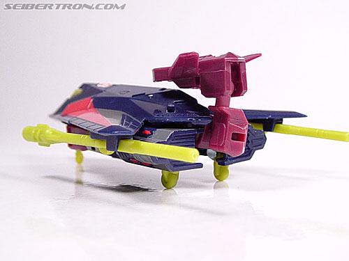 Transformers Universe Air Raid (Image #18 of 48)