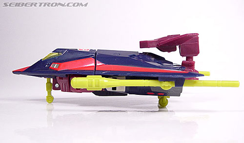 Transformers Universe Air Raid (Image #19 of 48)
