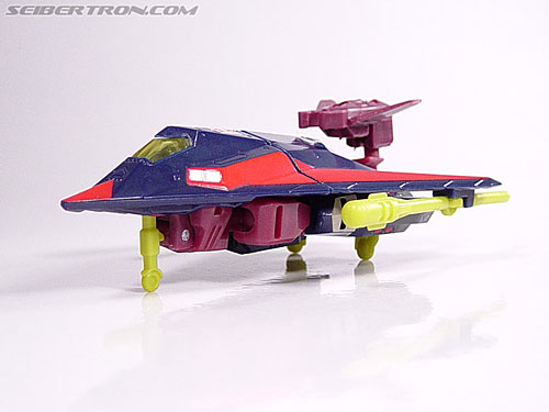 Transformers Universe Air Raid (Image #20 of 48)