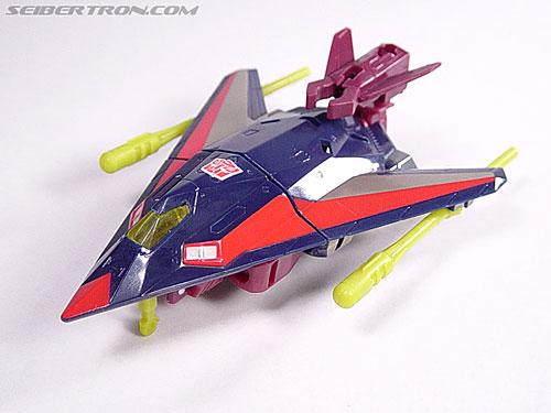 Transformers Universe Air Raid (Image #21 of 48)