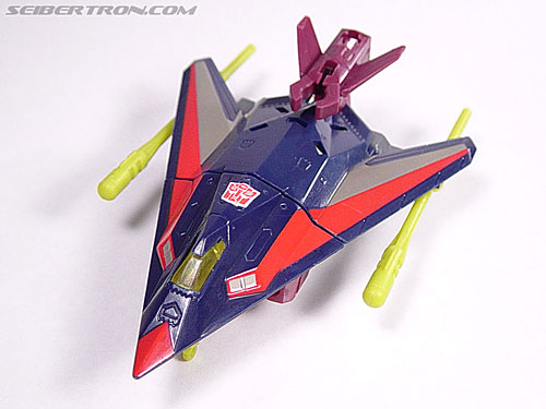 Transformers Universe Air Raid (Image #22 of 48)