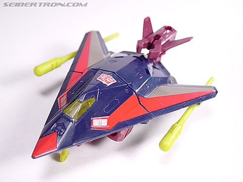Transformers Universe Air Raid (Image #23 of 48)
