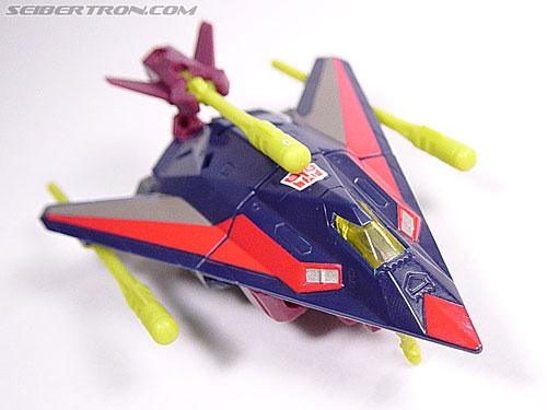 Transformers Universe Air Raid (Image #24 of 48)