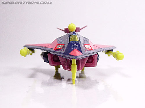 Transformers Universe Air Raid (Image #26 of 48)