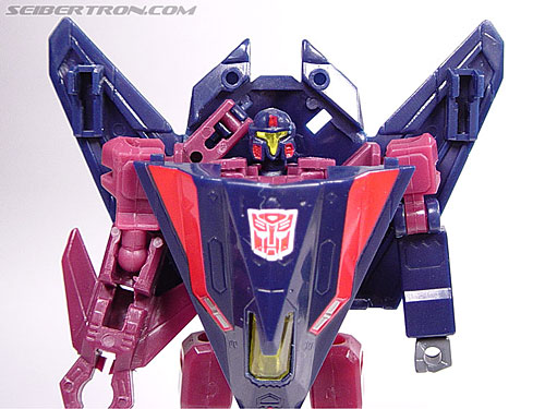 Transformers Universe Air Raid (Image #28 of 48)